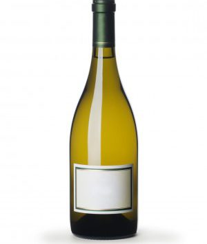 photodune-490628-white-wine-bottle-m-300x375